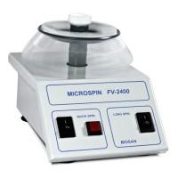 Мини-центрифуга — вортекс FV-2400 Микроспин