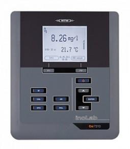 Кислородомер inoLab Oxi 7310
