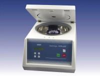 Центрифуга MPW-215