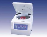 Лабораторные центрифуги MPW-260