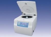 Лабораторные центрифуги MPW-351
