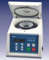 Центрифуга MPW-55