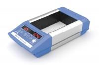 Блочный нагреватель Dry Block Heater 2 (120°С, двухместный)