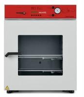Вакуумный сушильный шкаф Binder VD 115