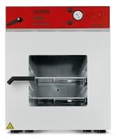 Вакуумный сушильный шкаф Binder VD 23