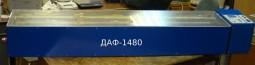 Дуктилометр автоматический ДАФ-1480