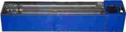 Дуктилометр механический лабораторный ДМФ-1480-150-ЭЛ