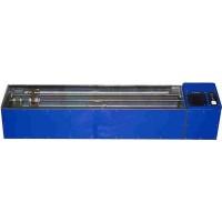 Дуктилометр электромеханический ДМФ-980