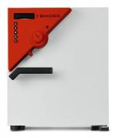 Инкубатор Binder BD 23