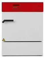 Инкубатор KB 53 Binder (Германия)