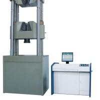 Испытательная машина TIME WAW-3000C