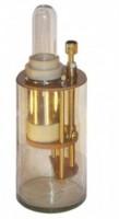 Прибор для определения коэффициента фильтрации песчаных грунтов КФ-ООМ