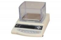 Лабораторные весы компараторы SHINKO MCII-620