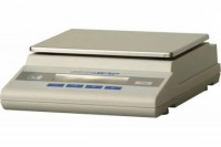 Лабораторные электронные весы ВЛТЭ-1100Т