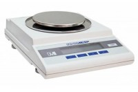 Лабораторные электронные весы ВЛТЭ-150С