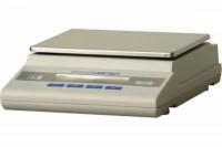 Лабораторные электронные весы ВЛТЭ-2100Т