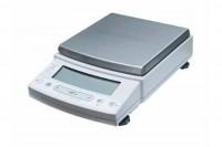 Лабораторные электронные весы ВЛЭ-8201С