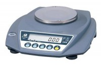 Лабораторные электронные весы ACOM JW-1-300