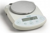 Лабораторные электронные весы Acculab ALC-2100d1