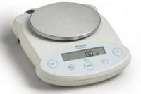 Лабораторные электронные весы Acculab ALC-3100d2