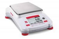 Лабораторные электронные весы OHAUS AX-622
