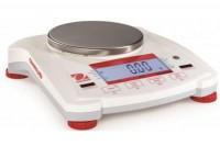 Лабораторные электронные весы OHAUS NV212