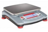 Лабораторные электронные весы OHAUS NVT10001/2