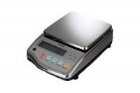 Лабораторные электронные весы SHINKO CJ-3200ER
