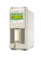 Анализатор качества молока «Лактан 1-4M» исп. 220