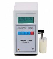 Анализатор качества молока «Лактан 1-4M» 500 исп. ПРОФИ