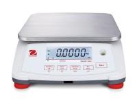 Настольные весы OHAUS V71P30T