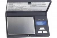 Портативные электронные карманные весы OHAUS YA102