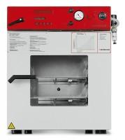 Сушильный вакуумный шкаф Binder VDL 53