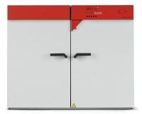 Сушильный шкаф для циклических испытаний Binder FP 400