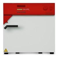 Сушильный шкаф для циклических испытаний Binder FP 53