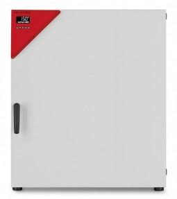 Термошкаф Binder FED 240