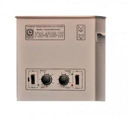 Ультразвуковая ванна УЗВ-10/150 ТН (9,5 л)