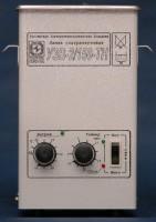 Ультразвуковая ванна УЗВ-2/150 ТН (2,4 л)