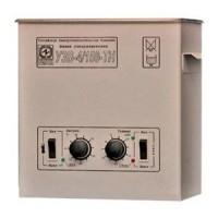 Ультразвуковая ванна УЗВ-4/150 ТН (4 л)