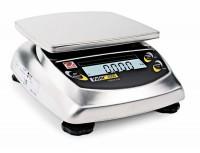 Фасовочные электронные пыле-влагозащищенные весы OHAUS V31XW3