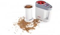 Портативный анализатор влажности зерновых культур OHAUS MC2000