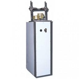 Выпрессовочное устройство ВУ-АСО (220В)