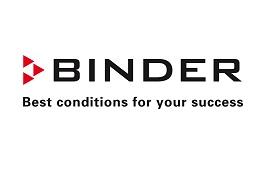 Binder шкафы
