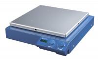 Лабораторный встряхиватель HS 501 digital