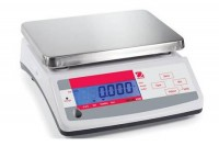 Технические электронные весы фасовочные OHAUS V11P3