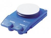 Магнитная мешалка RET basic safety control IKAMAG
