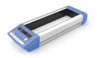 Блочный нагреватель Dry Block Heater 4 (120°С, четырехместный)