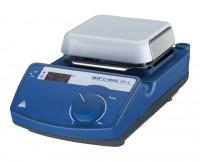 Нагревательная плитка IKA C-MAG HP 4
