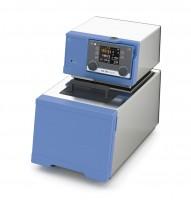 Жидкостный термостат IKA HBC 5 control