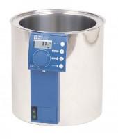 Масляная баня IKA HBR 4 digital